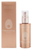Omorovicza Queen Of Hungary Mist Limited Edition Rose Gold