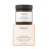 Aurelia Probiotic Skincare Botanical Cream Deodorant supersize with box