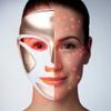 Dr Dennis Gross Spectralite FaceWare Pro