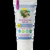 Badger Balm Broad Spectrum Clear Zinc Sunscreen SPF30