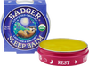 Badger Balm Travel Sleep Balm
