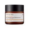 Perricone MD Vitamin C Ester Photo-Brightening Moisturizer Broad Spectrum SPF 30 - 59ml