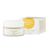 Balance Me Intensive Wrinkle Repair Cream
