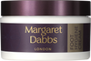 Margaret Dabbs Travel Foot Hygiene Cream