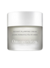 Omorovicza Instant Plumping Cream - 50ml