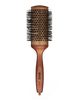 Evo Hank Ceramic Radial Brush - 43