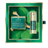 NUXE Nuxuriance Ultra Anti-Ageing Gift Set