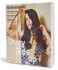 Kevin Murphy SHINY.SIDE.UP