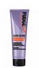 Fudge Clean Blonde Violet Conditioner - 250ml