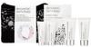 Elemental Herbology Essentials Kit