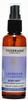 Tisserand Lavender & Chamolmile Body Mist- 100ml