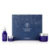 Neal's Yard Remedies Original Age Defying Skincare Kit