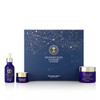 Neal's Yard Remedies Lift Age Defence Collection