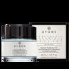 avant Supreme Hyaluronic Acid Anti-Oxidising DUO Moisturiser