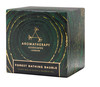 Aromatherapy Associates Forest Bathing Bauble