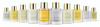 Aromatherapy Associates Ultimate Bath and Shower oil collection