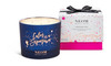 Neom Scented Candle - Christmas Wish 3 Wick