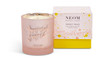 Neom Scented Candle - Perfect Peace