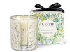 Neom Scented Candle - Precious Moments