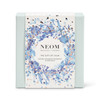 Neom The Gift of Calm Gift Set