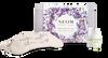 Neom Beauty Sleep In a Box Gift Set
