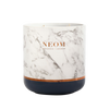 Neom Ultimate Candle Real Luxury