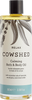 Cowshed Relax Bath & Body Oil - 100ml