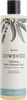 Cowshed Relax Bath & Shower Gel - 300ml