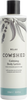 Cowshed Relax Body Lotion - 300ml