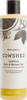 Cowshed Replenish Bath & Shower Gel - 300ml