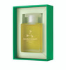 Aromatherapy Associates Forest Therapy Bath & Shower Oil