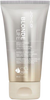 Joico Blonde Life Brightening Masque - 50ml