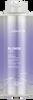 Joico Blonde Life Violet Shampoo - Litre