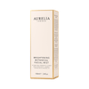 Aurelia Brightening Botanical Facial Mist box