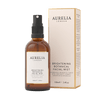 Aurelia Brightening Botanical Facial Mist with box