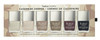 Butter London Cashmere Cremes Set
