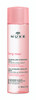 Nuxe Very Rose 3-in-1 Hydrating Micellar Water