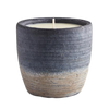 St Eval Candle Coastal Pot Sea Mist - Large