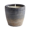 St Eval Candle Coastal Pot Sea Mist - Small