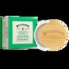 Scottish Fine Soaps Vetiver & Sandalwood Shave Soap & Bowl Set
