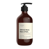 Scottish Fine Soaps Original Recipes Shea & Buttermilk Hand Wash