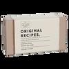 Scottish Fine Soaps Original Recipes Shea & Buttermilk Soap Bar