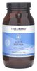 Tisserand Sleep Better Bath Salts