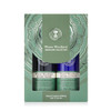 Neal's Yard Winter Woodland Handcare Collection
