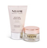 Neom Great Day Vibes Gift Set