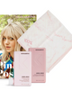 Kevin Murphy Positively Pink Angel Duo - open box