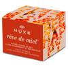 Nuxe Reve de Miel Honey Lip Balm - BEE HAPPY