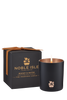 Noble Isle Whisky & Water Fine Fragrance Candle
