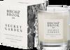 Birch & Brook Secret Garden Candle