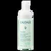 Caudalie Vinoclean Instant Foaming Cleanser  - 150ml